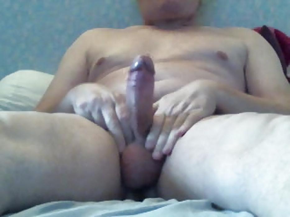 Dans Le Parc Du Sexe Gratuit, Une énorme Orgie